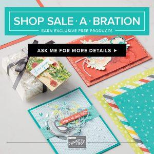 Shop Sale-a-bration