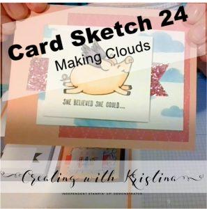 Card Sketch 24